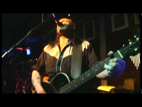 The Head Cat / Live from the Sunset Strip  Part 1