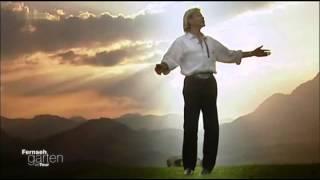 Hansi Hinterseer - Man sagt nicht Goodbye 2002