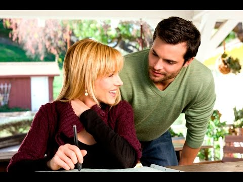 Hallmark romantic Comedy movies 2017 Best Hallmark movies fu
