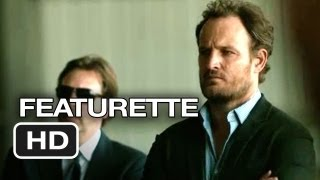 Zero Dark Thirty Featurette #2 (2012) - Jessica Chastain, Jason Clarke Movie HD