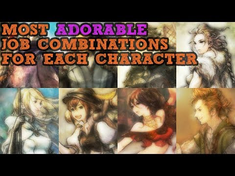 ff12 zodiac age best job combinations