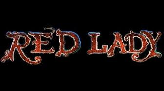 Red Lady - Novoline Spiele online - 10 Freispiele