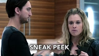 The 100 4x07 Sneak Peek #3