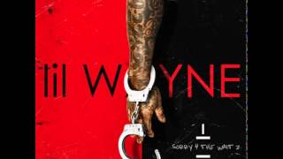 Lil Wayne feat Shanell - Admit It