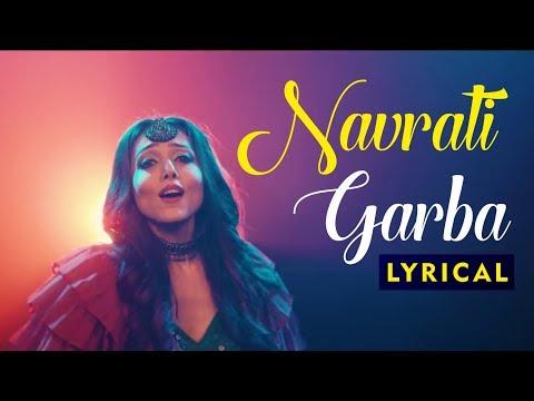Navratri Garba Lyrics | navratri whatsapp status | navratri garba status  | navratri garba 2018 new