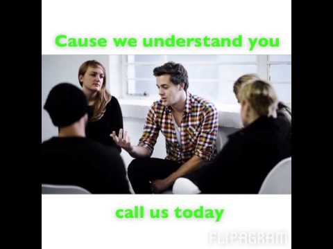 Inpatient Drug Rehab Idaho - Lewiston,Boise, Idaho Falls Drug Treatment Center ID
