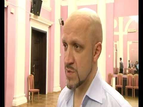 видео: Витражи Венский бал