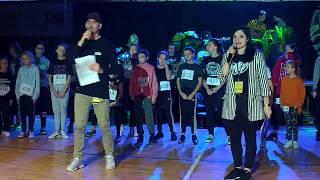 OstrowMaz24.pl - transmisja live