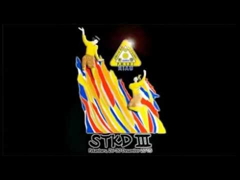Official Trailer STKD 3 Riau Province #1