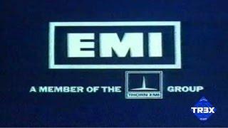 EMI Films - WikiVisually