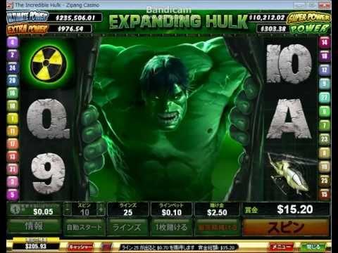 Играть бесплатно казино халк скачать демо игровые автоматы
