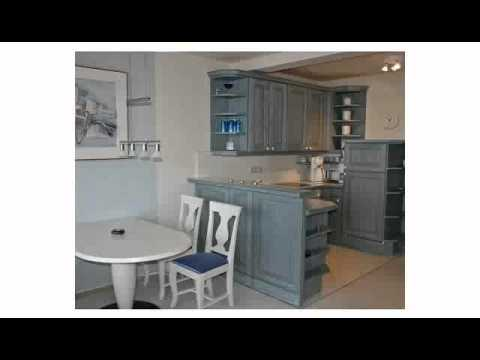 Herestay Video - Germany, Baltic Sea, Scharbeutz - Vacation Rental -