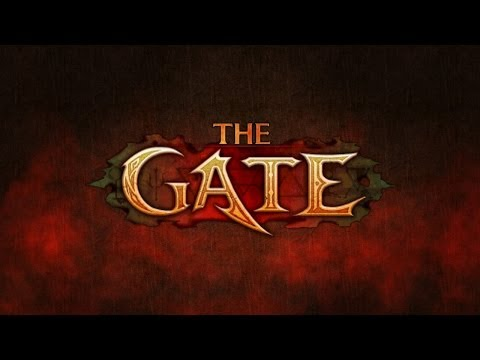 the-gate---universal---hd-(sneak-peek)-gameplay-trailer