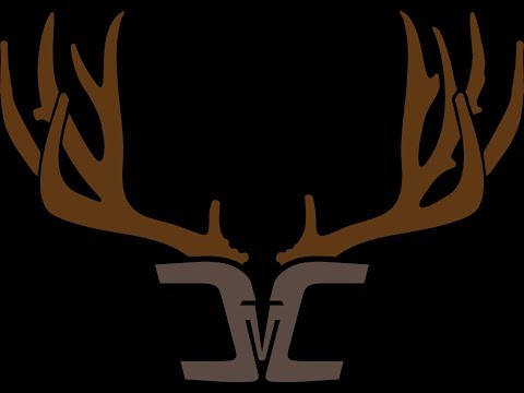 """A """"Birthday Bull"""" with Clear Creek TV & Clear Creek Hunting"""