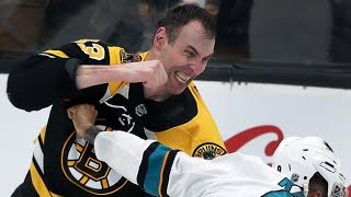 All-star defenceman and bruins captain zdeno chara has not yet finalized his decision on where he will be playing this upcoming season