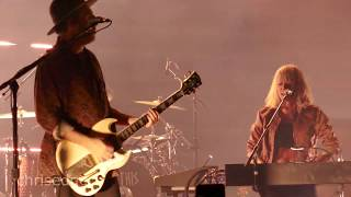 4K - Metric Live! - Gimme Sympathy - 2019-03-09 - House of Blues - Anaheim, CA