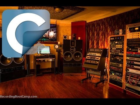 Carbon Copy Cloner: The Most Valuable Software In Your Studio? Ronan Chris Murphy Has An Answer.