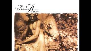 From Autumn to Ashes - Sin, Sorrow and Sadness (2000)