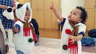 Twins Modeling in Korea UPDATE…