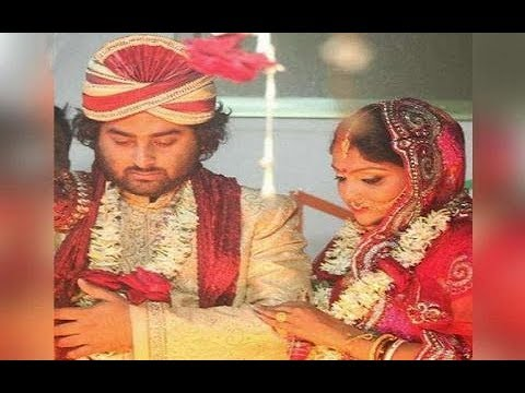 सालभर में ही टूटी थी अरिजीत की पहली शादी, फिर 1 बच्ची की मां से की थी दूसरी शादी
