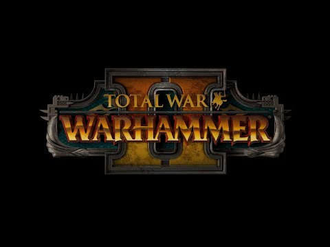 Total War Warhammer 2 Quest Battles, Exclusive stream with Dogbert_CA