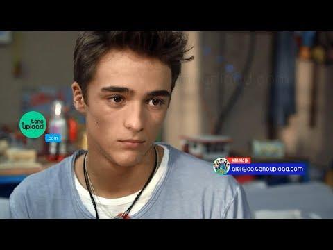 Alex & Co. | Temporada 2 - Episodio 16 | Español Latinoamericano | Vistazo