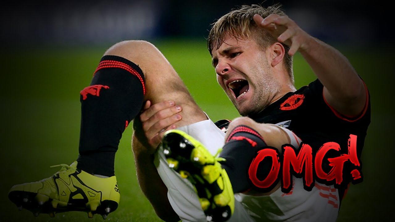 injuries in soccer Qualities of a good soccer player are best developed in game- like situations with  small groups of players □ the most common injuries in soccer include leg.