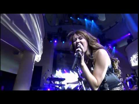 Miley Cyrus - Full Circle HQ (Live in Berlin, Germany) mp3