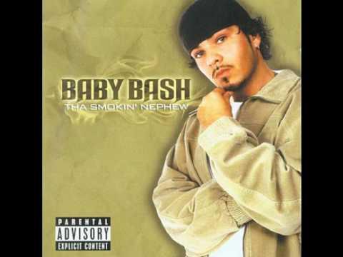Baby Bash - Weed Hand mp3