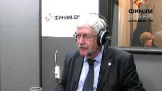 видео: Нужна ли России монархия?