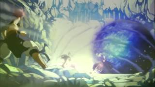 Fairy Tail [AMV] War Of Change