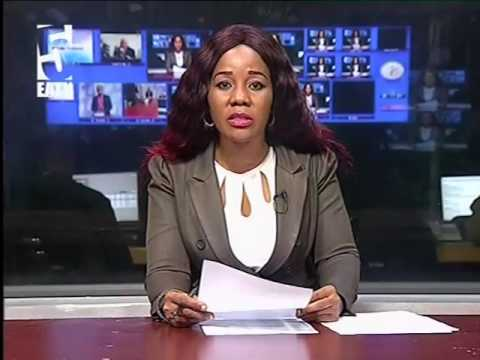 HOT MIX HABARI 15 MAY, 2017 - Tanzania bado haijafikiwa na ugonjwa hatari wa Ebola