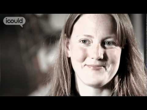 Career Advice on becoming a Mechanical Engineer by Nicola S (Full Version)