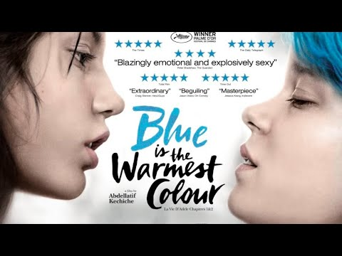 Download Blue is the Warmest Color Movie Review + Analysis