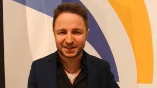 Брендон Стоун Дуэты с Вахтангом и Лилит
