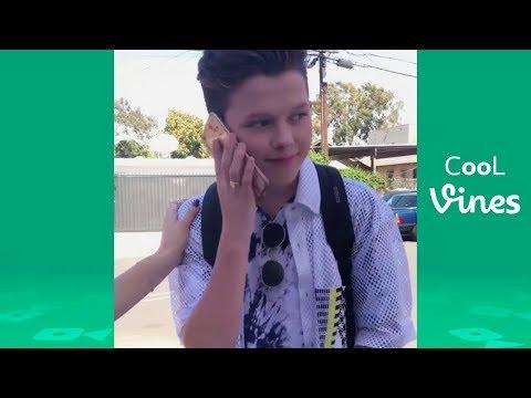 Beyond Vine compilation August 2017 (Part 2) Funny Vines & Instagram Videos 2017