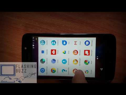 moto c xt1755 bypaas google account frp without pc by R T S
