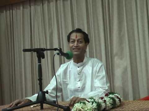 MM   Dnyaneshwar   Shankar Abhyankar 01