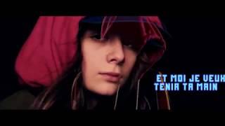 Slove - Ce soir je m'en vais feat. Maud Geffray (Official Video)
