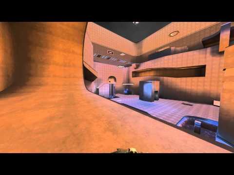 Quake 3 DeFRaG: [amt-freestyle3]-[jp-bowl 3x]
