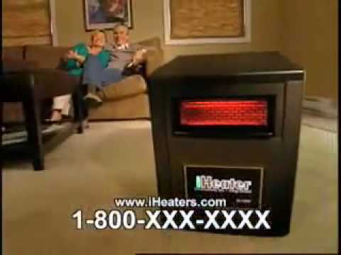 iheater demo review save on your heating bill up to 50 with