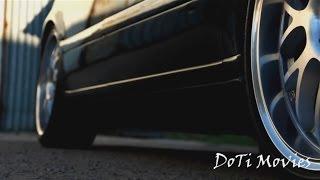 Audi 80 B4, Audi A8, and Audi Rs6.(, 2014-04-13T17:23:56.000Z)