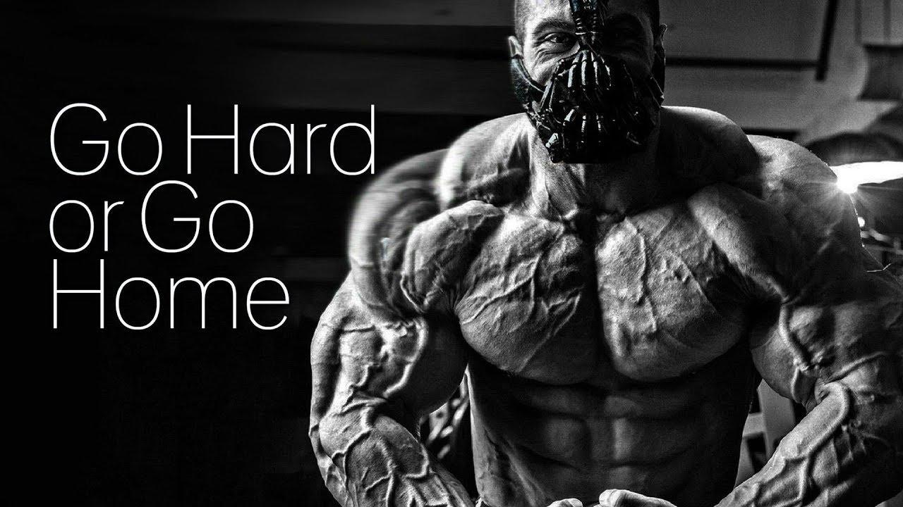 Epic Workout Motivation Music (Hip Hop) [+Free Download Link]