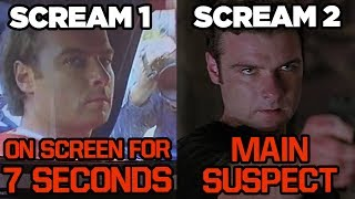 9 Genuinely Subtle Ways Movies Planned For Sequels Early
