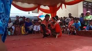 Download lagu Perkolong kolong cilik dari desa Tangkidik MP3