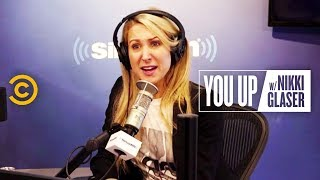 Big Jay Oakerson Was Too Wasted to Have a Threesome - You Up w/ Nikki Glaser