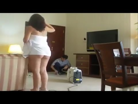 UPSKIRT REVISITED | A Montage Of My Life | Crossdresser | Loser | Sissy | Cuckold from YouTube · Duration:  18 minutes 21 seconds