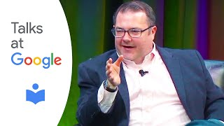 """John Holl: """"Drink Beer, Think Beer: Getting to the Bottom of Every Pint"""" 
