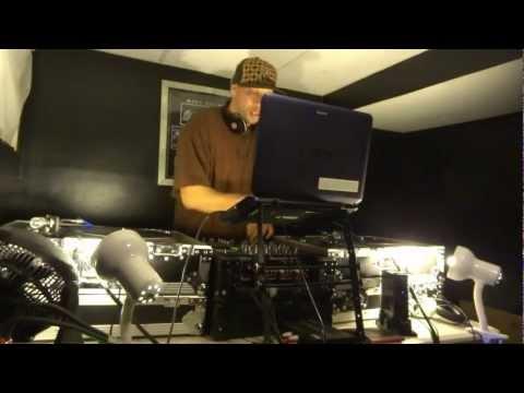 Adorn Remixed by DJ Kindu 20121209084124.m2ts
