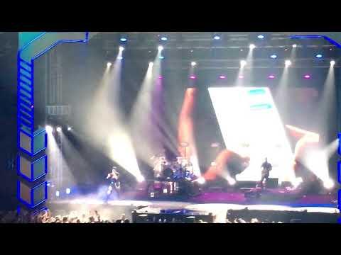 Khalid Love Lies ( Live in Jakarta ) Mp3